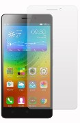 Screen Protector Tempered Glass for Lenovo A6000/ A6000 Plus