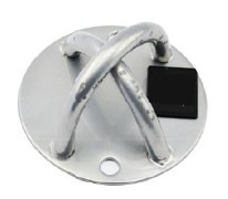 WELCARE Anchor Mount