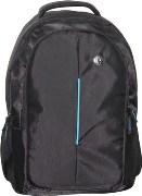 """HP Original Laptop Bag Backpack 15.6"""""""