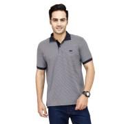 Levi's Polo T-shirt