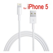 i-phone 5/5s USB cable
