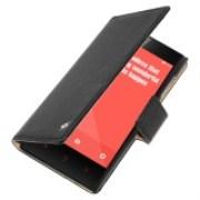 Amzer Flip Case for Xiaomi MI 1S - 97317