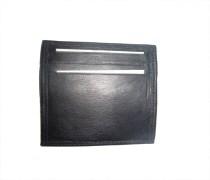 Menzar Card Holder (Black)