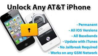 USA AT&T Official factory Unlock Service iPhone 6 & 6plus 5/5c/5s