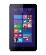 iBall slide WQ32 16GB Wifi Tablet Grey