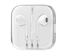 Apple Earphone