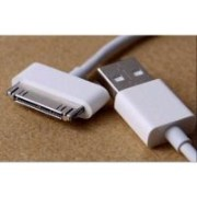I PHONE 4/4S USB CABLE