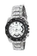 Rosra Steel Wrist Watch For Men 10