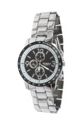 Rosra Steel Wrist Watch For Men 11