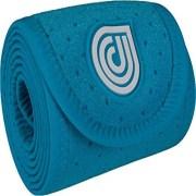 Drcool ice + compression wrap - Medium - Blue