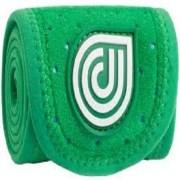 Drcool ice + compression wrap - Medium - Green