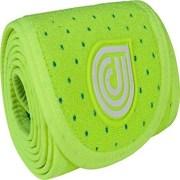 Drcool ice + compression wrap - Medium - Yellow