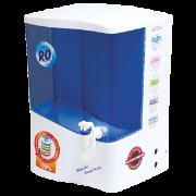Water Mark 9 Liter RO Water Purifier