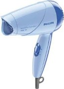Philips hairdryer deal price 775 buy now