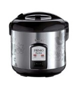 Preethi rice cooker deal price 1999