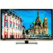 MICROMAX LEDTV 32 IPS200HD 32 INCH MRP 23990