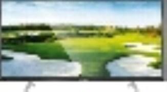 MICROMAX LEDTV 40 B5000FHD MRP 39990