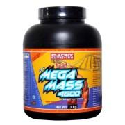 Matrix Mega Mass 4600- 3 Kg