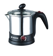 Asent AS-823K Elctric Kettle with Temperature Controller …