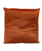 Pre filled cushions (1 Pcs)