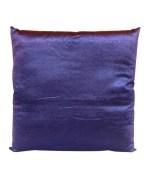 Pre filled cishion ( SET OF 1)