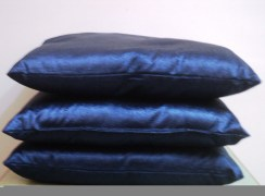 SET OF 3 PRE FILLED BEST QUALITY CUSHIONS