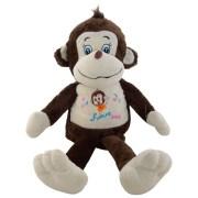 Monkey Soft Toy Large Size