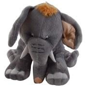 Elephant Soft Toy Large Size