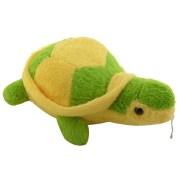 Tortoise Soft Toy - 35cm