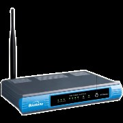 The WR1500N 150Mbps Wireless N Router integrates 4 port Switch Firewall NAT Router