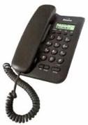 Binatone Spirit 200 Display Phone