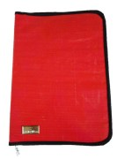 Pragmus Greens Document Holders - Red