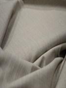 Raymond-Light Brown Check Trouser Fabric