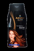 Adidev Oxi Fresh Shampoo Hair Wash Anti Dandruff 200ml
