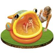 Intex Fish Bath Tub