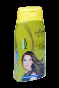 Adidev NCP Shampoo Hair Wash Color Protector 200ml