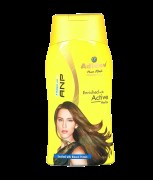 Adidev Herbal ANP Shampoo Hair Wash Protein 200ml