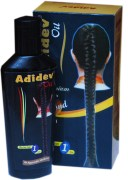 Adidev Til Oil Based TOB 110ml
