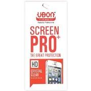u-bon screen guard for samsung S DUOS 7562