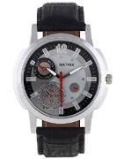 Matrix Analog Multi Color Dial Men's Watch-WCH-CH9