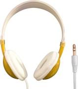 UBON UB 220 Super Bass Stereo HEADPHONES HEADSET HANDSFREE
