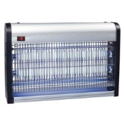 Fly cum Insect Killer Machine - 2ft