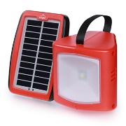 D.Light S300 Multifunction Lantern
