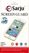 Screen guard for micromax bolt A- o68