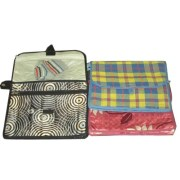 Innerwear Care Pouch Compact With Flap