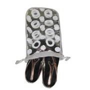 Set Of 4 Sleeper Or Multipurpose Bags