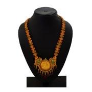 Lakshmi Haram by Ganesh Group