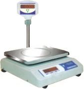 ETT Series Weight Machine