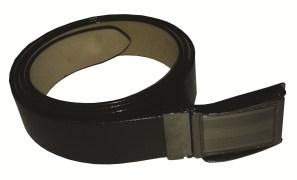Original & Pure Leather Belt for Men