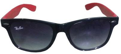 Ray Ban Sun Glasses for Ladies & Gentlemen
